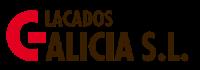 Logotipo Digoin